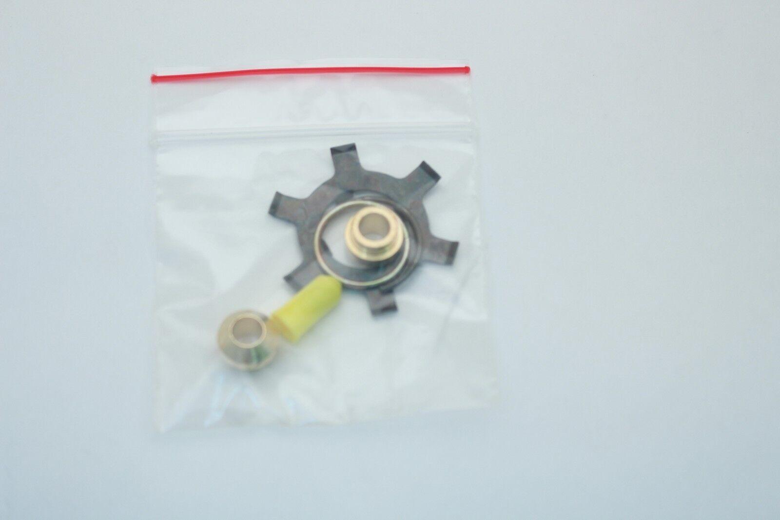 Duramax Diesel Hydro-Boost Repair Kit (Mostly Rubber) Kit ...