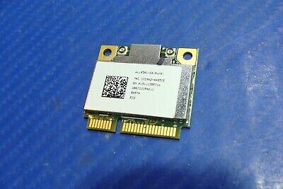 """Asus K73E 17.3/"""" Genuine Laptop Screw Set Screws for Repair ScrewSet"""