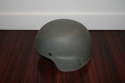 Gentex Advanced Combat Helmet (ACH), MEDIUM