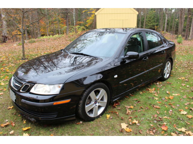 2006 saab 93 aero 6 speed automatic transmission. Black Bedroom Furniture Sets. Home Design Ideas