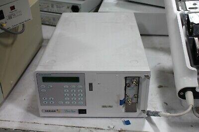 Varian Prostar 320 Uvvis Detector