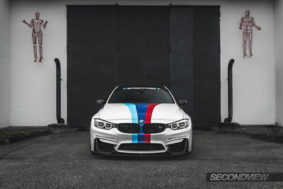 Rosswell's F80 M3_2
