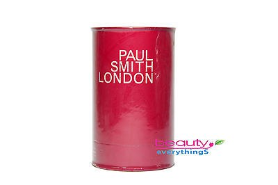 Paul Smith London by Paul Smith 1.7oz / 50ml EDP Spray NIB Sealed For Women RARE ()