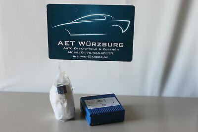 Luftkompressor A0005830502 Reifendichtmittel * MB C200 W203 Coupe INT18