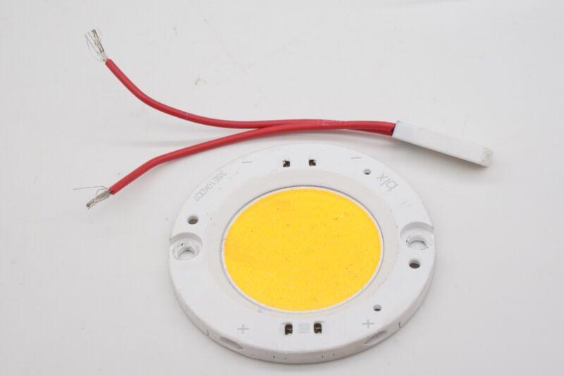 New OEM Acuity Brands Indy Bridgelux COB Replacement LRM6 LED 35E10K0D7