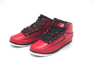 mini sneaker Air Jordan 2 Retro candy pack 3D AJ Dunk 1:6 action figure M19-01