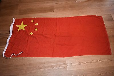Republic of China Flag - 6ft x 3ft
