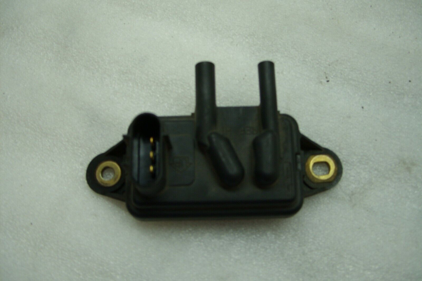 Used Ford EGR Valves and Parts for Sale - Page 34