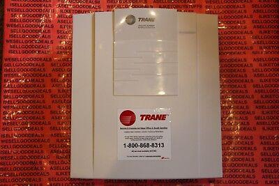Trane Bmtx Tracer Summit Bcu Controller Enclosure 6400233401 Bmtx001aab001