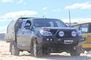 2013 Holden Colorado Avoca Beach Gosford Area Preview