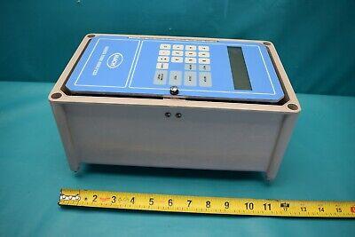 Used Hach Series 5000 Analyzer