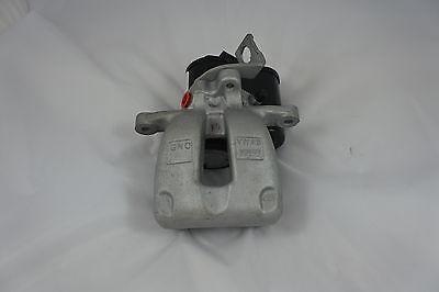O.E VW Passat B6 1.4 1.6 1.9 2.0 Rear LEFT TRW electric brake caliper 05-07 EPB
