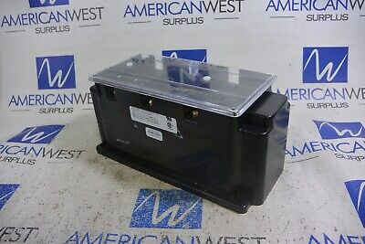 Instruments Transformer 3vtn460-277 - Potential Transformer - New