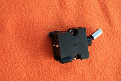 Schalter Rec/Mon Revox B77 / B77 MKII  /  PR 99