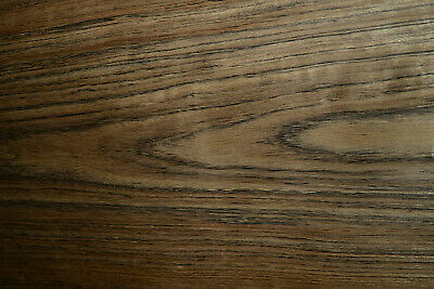 Shedua Raw Wood Veneer Sheets 15 X 50 Inches 142nd Thick D8704-12