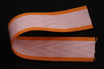 Soviet Medal Order of the Badge of Honor Replacement Ribbon New