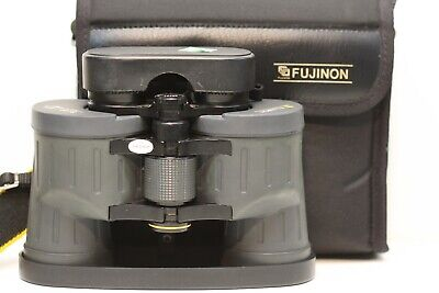 FUJINON... 8 x 40 BFL... binoculars  MULTI COATED..BIRD WATCHER... MADE IN JAPAN for sale  Shipping to India