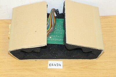 DATAMEGA PLATINE MODEL DTK58-KP-1.3