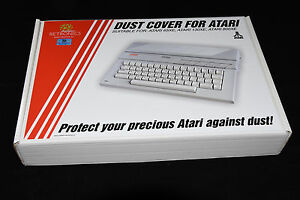 Dust-cover-for-ATARI-XE-brand-new-high-quality