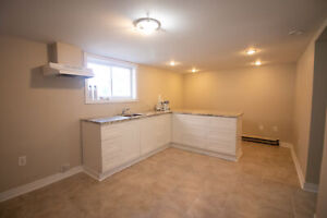 **ALL UTILITIES INCLUDED** 1 Bedroom Lower Unit!!