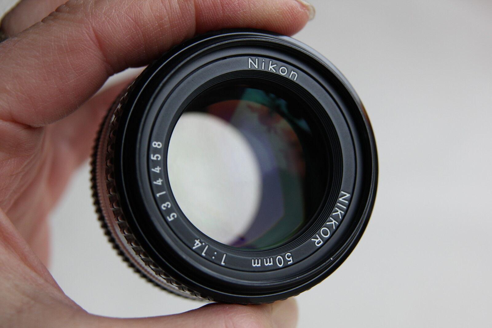 film-slr-35