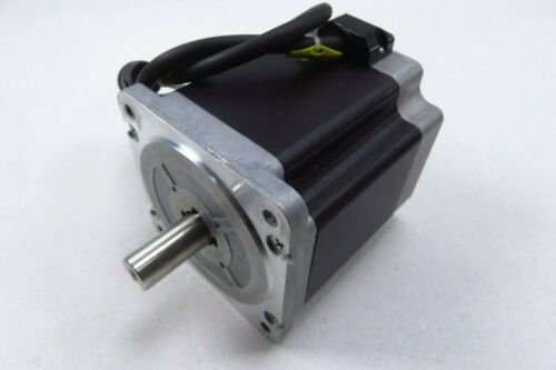 Beckhoff AS1060-1120 Stepper Motor 5.00 Nm 5.0A 24/50VDC