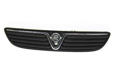 original OPEL Zafira A Vor Facelift Kühlergrill Vauxhall Emblem Frontgrill KFZ