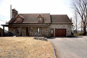 Maison - à vendre - Sainte-Marie - 9065159