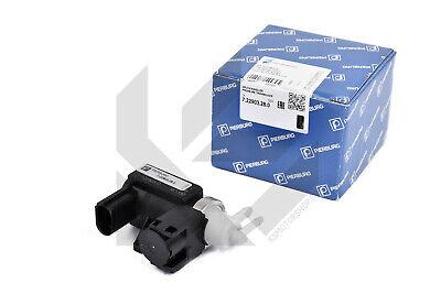 Bremsbelagsatz Vorderachse Ford Courier Fiesta 4 JA JB 1.25-18 5 JH JD BB08029