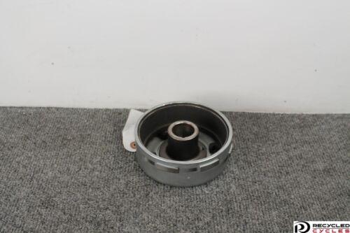 2012 12 ARCTIC CAT M 800 M8 HCR Flywheel Rotor