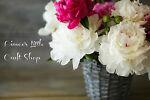 Aimee s Little Craft Shop
