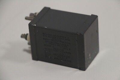 Rca Freed N5950-159-0202 902443-1 Transformer 288-58