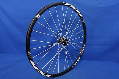 Jalco rim Shimano 26/'/' Bicycle MTB centerlock Wheels set  Shimano Hub