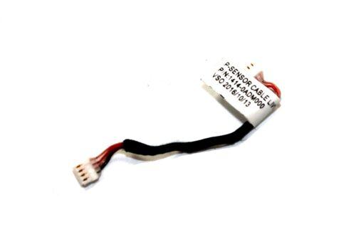 1414-0adm000 Dell Latitude 7202 Rugged Genuine Proximity Sensor Cable
