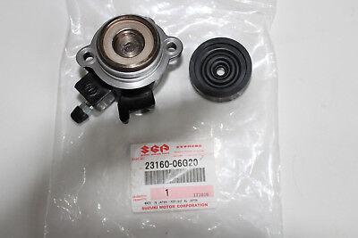Kupplungszylinder Suzuki SV1000/ S DL1000 GSX-R1000 Druckzylinder Clutch Nehmer