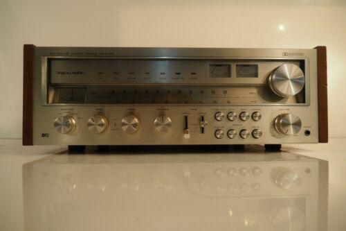 Vintage Realistic STA-2000D AM/FM Stereo Receiver MINT!