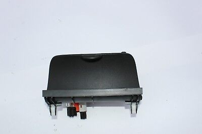 2004 2008 MAZDA RX 8 CENTER CONSOLE ASHTRAY HOUSING ASH TRAY OUTLET X2194