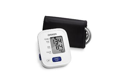 Omron 3 Series Upper Arm Blood Pressure Monitor Advanced Accuracy Comfortably Advance Blood Pressure Monitor