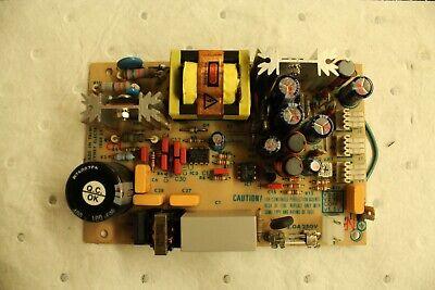 Aftermarket Skynet C09053 Gasboy Cfn 1000 Series Power Supply W Cover