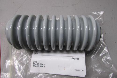 ABB Transformer Insulator INRP000600