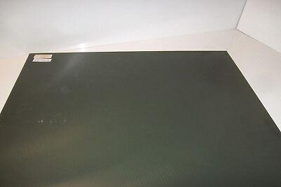 9095) PA 6, Polyamid, Ertalon LFX PLT, grün, 18mm