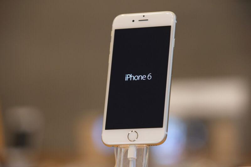 Das iPhone 6: Das müssen Sie wissen
