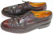 Mens Florsheim Shoes