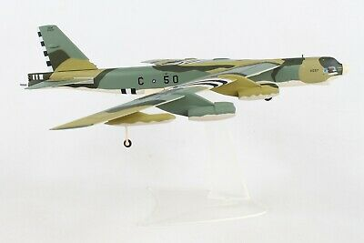 HERPA Wings 559003 B-52H 644th BS 410th BW 'Someplace Special' 1/200 Scale Model