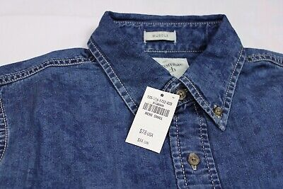 Abercrombie and fitch shirt new with tag