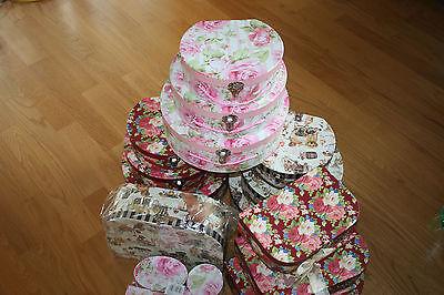 Geschenkdosen Aufbewahrungsbox Geschenkkarton Aufbewahrungskarton Geschenkbox