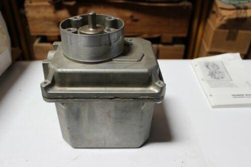 Texsteam MAR50RS-.33 Pressure Transmitter Model 1151 New