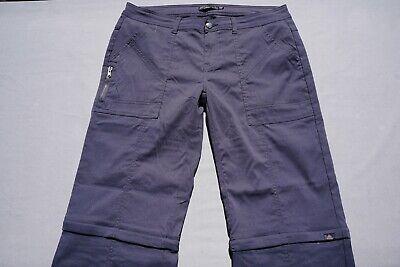 9f7c019d9fd0 Clothing - 9