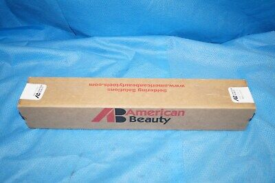 American Beauty Tools Soldering Iron 75w Model 3114-75  75 Watt