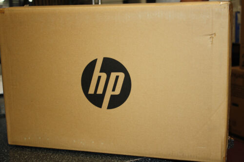 HP LaserJet 1500-sheet Input Tray(CE398A)